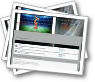 http://fifaworldcup2018.forumactif.com